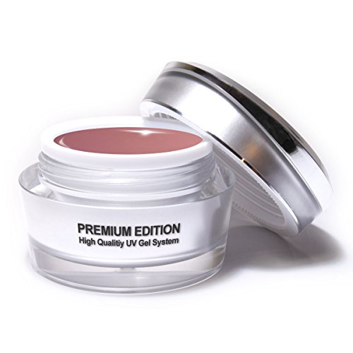 Studio Max Premium maquillage Gel