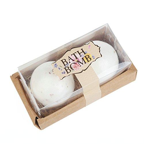 2-pcs-palla-sale-marino-naturale-per-la-cura-del-corpo-set-da-regalo-bath