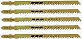 Festool Stichsägeblatt 499477 S 105/4 FSG 5X