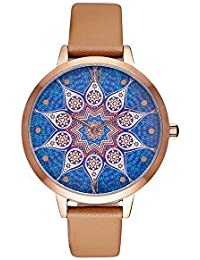 Reloj Charlotte Raffaelli para Unisex CRR019