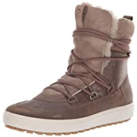 ECCO Womens Soft 7 Tred Mid, Women