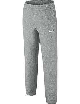 Nike N45 Core BF Cuff Pant YTH - Pantalón para Niño