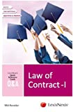 Law of Contract - I: Quick Reference Guide - Q and A Series: Quick Reference Guide - Q & A Series