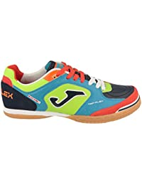 Joma Men's low-top sneakers