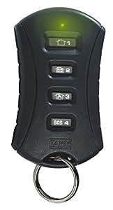 Tanit XTE20 Télécommande bi-directionnelle