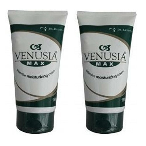 Venusia Intensive Moisturizing Cream 150gm