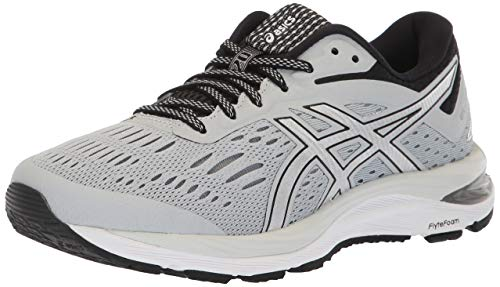 ASICS 1012A472 Men's Gel-Cumulus 20 Running Shoe