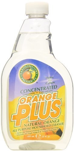 earth-friendly-products-all-purpose-orange-plus-conc-2200-oz-by-earth-friendly-products