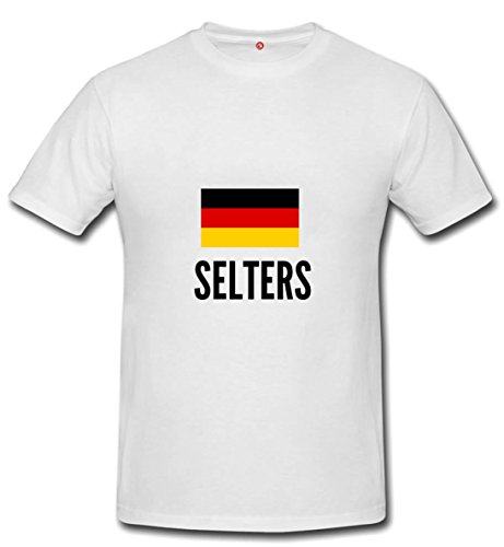 t-shirt-selters-city