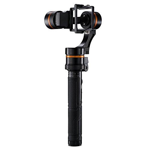 walimex-pro-waver-3-axis-gimbal-for-gopro-black-orange