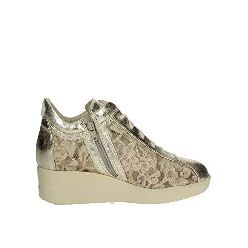 Zoom IMG-3 agile by rucoline scarpe donna
