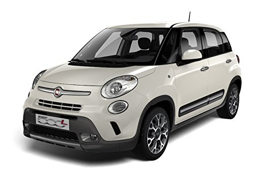 fiat-500l-trekking-13-mjt-95-cv-bianca-welcome-kit