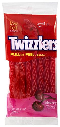 twizzlers-cherry-pull-n-peel-snack-61-oz-172g