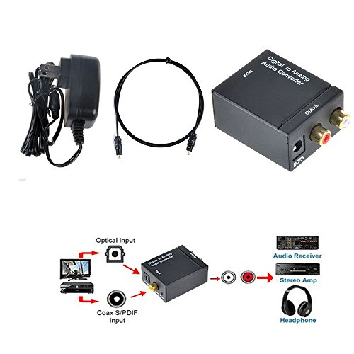 easyday-skn-optical-rca-l-r-toslink-coaxial-digital-to-analog-audio-converter-adapter-tv