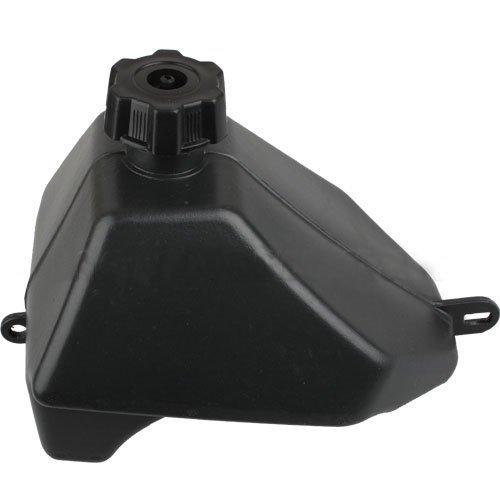 gas-tank-fuel-tank-for-50-cc-70cc-90-cc-110cc-125-cc-atvs-quad-4-wheelers-taotao-sunl-coolster-by-pr