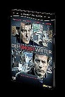 Der Ghostwriter (Steelbook Collection)