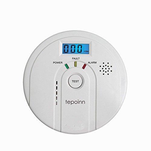tepoinn-detector-de-monxido-de-carbono-alarma-de-co-con-pantalla-digital-electroqumica-co-sensor-pan