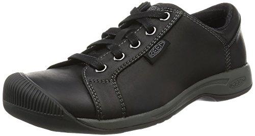 keen-reisen-lace-women-black-schwarz-black-55-uk