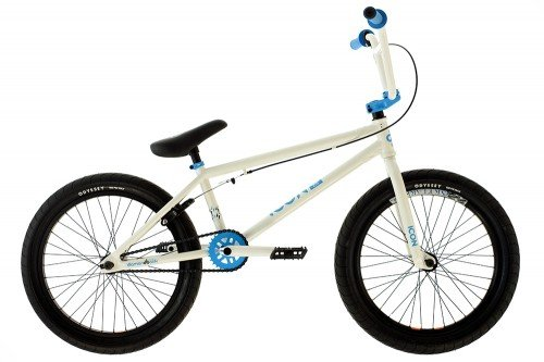 "Diamondback BMX ICON 20"" BMX Bike - 10"""