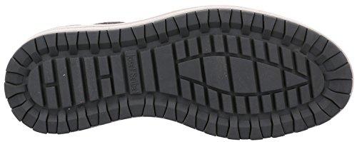 Josef Seibel  15513-994261, Chaussures à lacets et coupe classique homme Marron