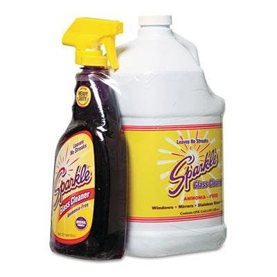 funk-20515-limpiador-de-cristal-una-botella-de-disparo-y-un-gal-n-de-recarga