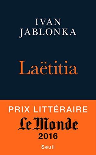 """<a href=""""/node/8506"""">Laëtitia</a>"""