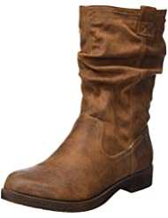 Mtng Collection 51583, Botas Mujer