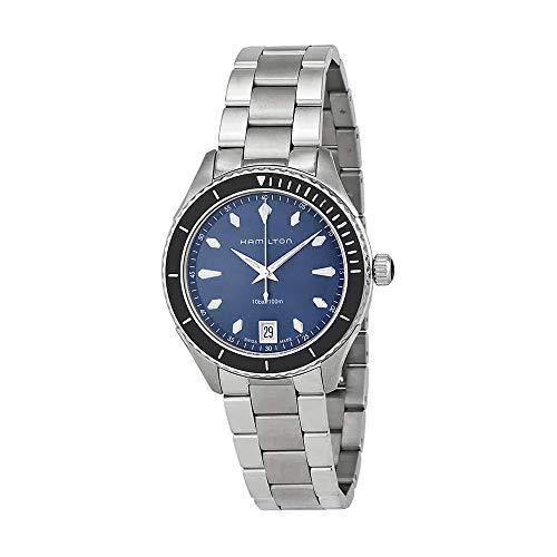 Montre-bracelet pour femme - Hamilton H37451141