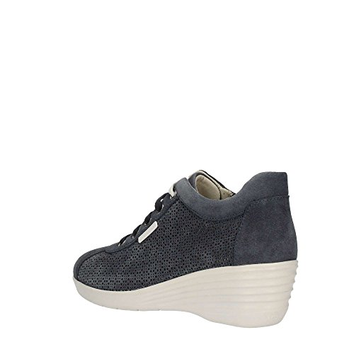Stonefly 108116 Sneakers Donna Blu
