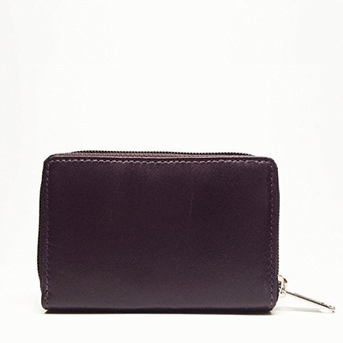 rogue-wallet-rfid-shielded-credit-card-protector-purple-by-rogue-wallet