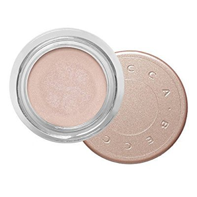 BECCA - Under Eye Brightening Corrector Crème correctrice contour des yeux - Under Eye Brightening Corrector