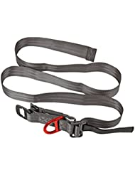 Harness Strap, Gorilla Gear G-Series Safety Harness Tree Strap with Easy to Use Quick Adjust Buckle