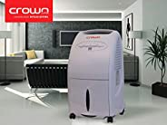 Crownline Dehumidifier MFD, 20-5070R, 1 Year Brand Warranty