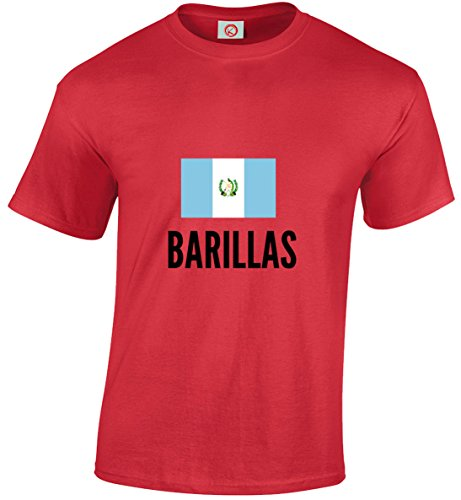 t-shirt-barillas-city-red