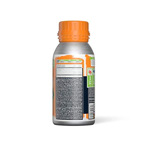 Named Omega 3 Double Plus++, 240 Capsule Softgel