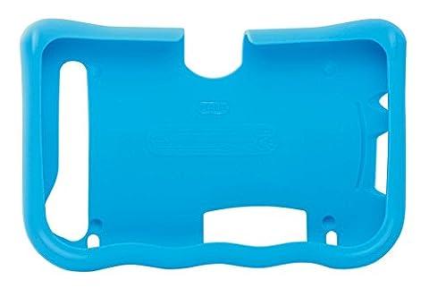 Vtech - 218449 - Accessoire Pour Tablette - Storio Max 5