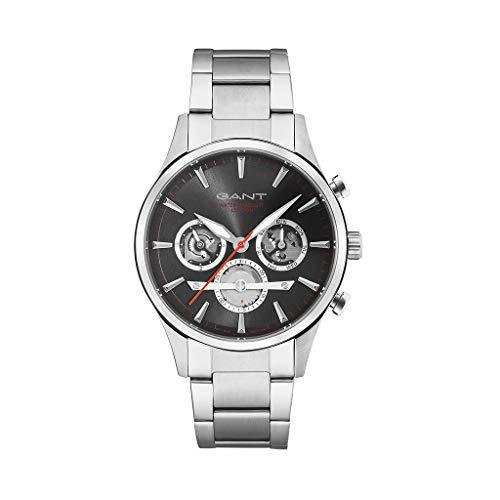 Gant GT005017 Reloj de Hombres
