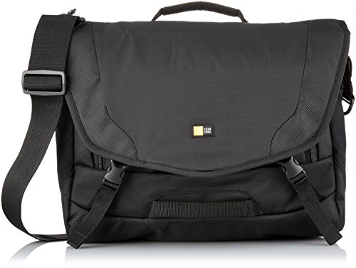 case-logic-dsm103-large-luminosity-bag-for-dslr-camera