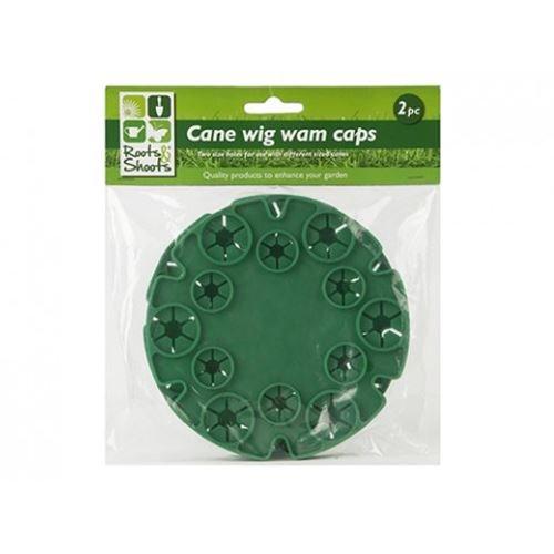 lot-de-2-support-canne-wig-wam-bouchons-en-bambou-plantes-grimpantes-pois-haricots-de-jardinage