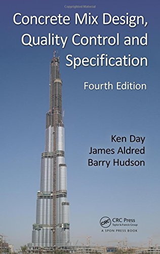 concrete-mix-design-quality-control-and-specification-fourth-edition