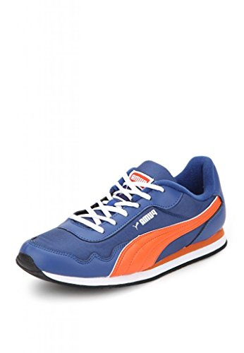 Puma-Mens-Street-Rider-Dp-Boat-Shoes