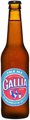Bière Pale Ale 4.7°