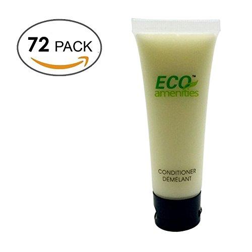 eco-amenities-trasparente-tubo-flip-cap-confezionati-singolarmente-30ml-conditioner-72-tubi-per-caso