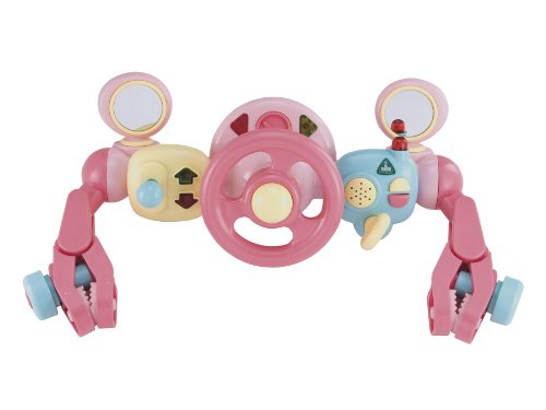 early-learning-centre-figurines-lights-and-sounds-buggy-driver-pink