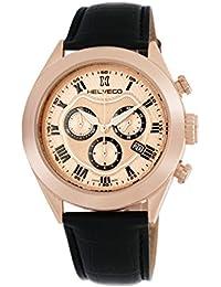 Helveco H05141CCN - Reloj  color negro