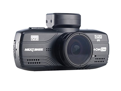 In Car Dash Cam Camera DVR Dashboard Digital Driving Video Recorder 512G Anti-glare Polarising Full 1080P HD