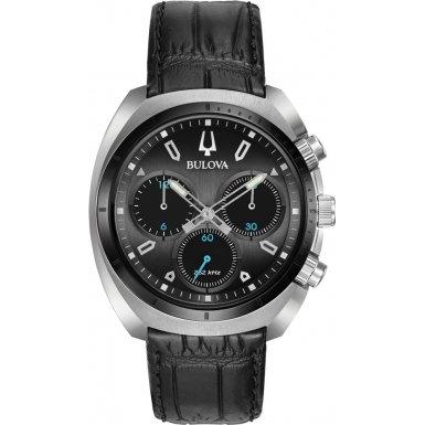 bulova-98a155-reloj-de-hombres