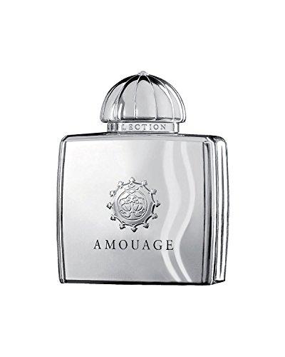 Amouage Reflection Woman EDP Vapo 100 ml