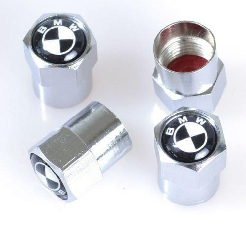 bmw-1-3-5-6-7-series-x3-x5-x6-metal-chrome-car-tyre-wheel-valve-dust-cap