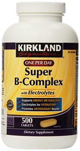kirkland-signature-one-per-day-super-b-complex-with-electrolytes500-tablets-by-kirkland
